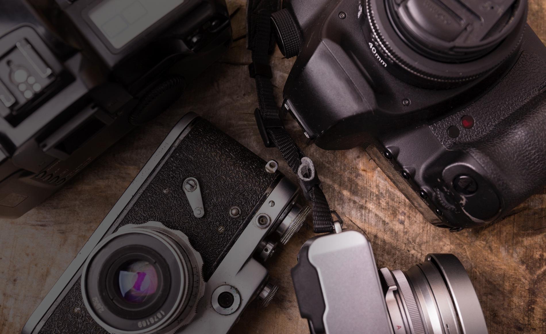 群馬県の法人様向け出張カメラマンによる撮影代行サービス